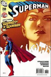 Superman (1939) -708- Grounded part 6