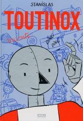 Toutinox