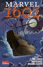 1602 - Tome INT01a2011