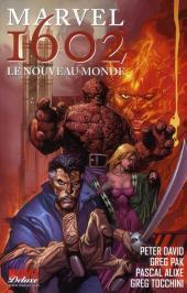 1602 -INT02- Le Nouveau Monde