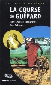 (AUT) Cabanes - La Course du guépard
