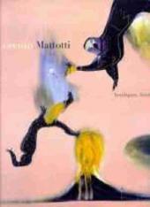 (AUT) Mattotti - Acryliques