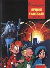 Spirou et Fantasio -6- (Int. Dupuis 2) -11- 1976-1979