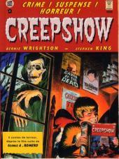 Creepshow - Tome b