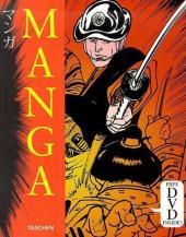(DOC) Études et essais divers - Manga design
