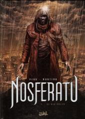 Nosferatu (Peru/Martino)