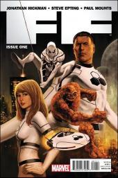 FF (2011) -1- The club