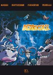 Astrocorse
