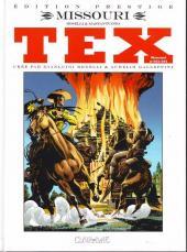 Tex (recueils) (Clair de Lune)  -583584- Missouri