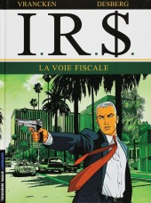 I.R.$. -1- La voie fiscale