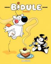 Bidule (Rodrigue)