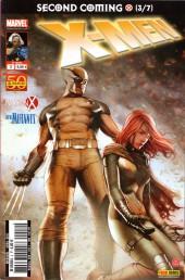X-Men (Marvel France 2e série)