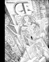 CE -1- L'immortel qui rêve