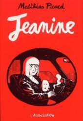 Jeanine (Picard)
