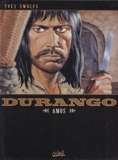 Durango -4d-