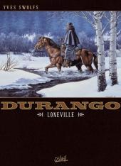 Durango -7e-