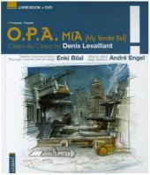 (AUT) Bilal -10- O.P.A.MIA [My tender bid]