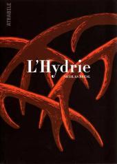 Hydrie (L')
