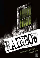 Rainbow -COF- Tomes 1 à 3