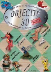 (DOC) Objectif 3D -3- Objectif 3D - 2003-2004