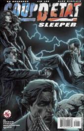 Coup d'Etat (2004) -VC- Sleeper: Coup d'État, Part 1