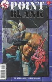 Point Blank (2002)