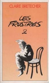 Les frustrés -2Poch- Les Frustrés 2