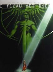 Le fléau des dieux -3COF- Urbi et orbi