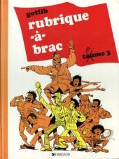 Rubrique-à-Brac -3c1989- T(au)ome 3