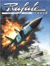 Rafale leader -1HS- Foxbat