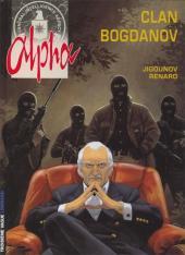 Alpha (Lombard) -2b2001- Clan bogdanov