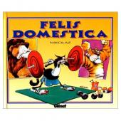 (AUT) Nicolaz - Felis domestica