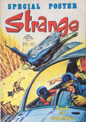 Strange -63- Strange 63
