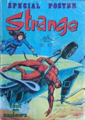 Strange -79- Strange 79