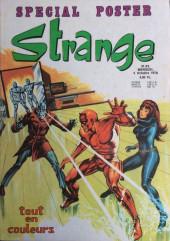 Strange -82- Strange 82