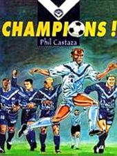 Champions ! (Castaza) - Champions !