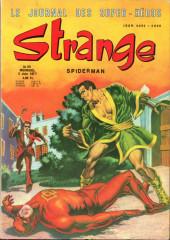 Strange -90- Strange 90