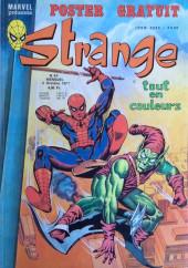 Strange -94- Strange 94