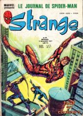 Strange -95- Strange 95