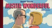 Mister Wonderful