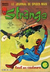 Strange -125- Strange 125