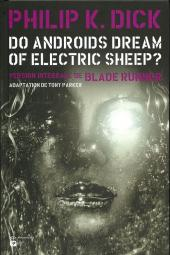 Do androids dream of electric sheep ? -2- Tome 2