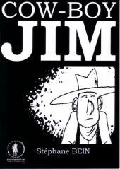 Cow-Boy Jim