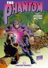 Phantom (The) (Mitton) -1- La mort jaune / Les enfants de la forêt