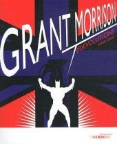 (DOC) La Bibliothèque des miroirs - BD -6- Grant Morrison - (R)évolutions
