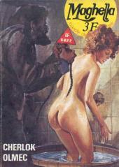 Maghella -57- Cherlok Olmec