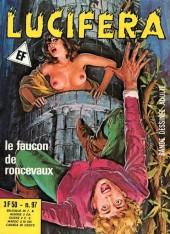 Lucifera, la maîtresse du démon
