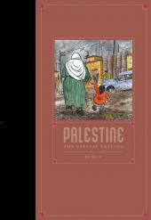 Palestine (1993)