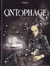 Ontophage