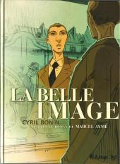 Belle image (La)